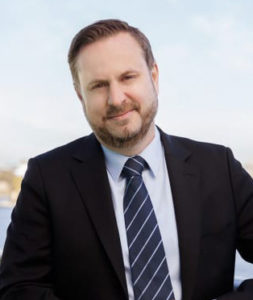 Kenneth Gustavsson