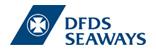 dfdsseaways